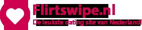 Flirtswipe Logo